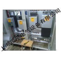 供应工业欧陆/派克591P/0830/500/0041直流调速器(控制)及维修