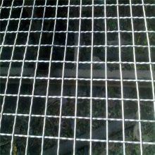 不锈钢轧花 矿用轧花网厂家 护坡钢丝网