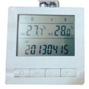 山东向阳XYR型超声波热量表