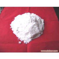 高端氨基酸配方粉_ _亲和人体科技_高端氨基酸营养粉生产厂家山东天骄生物