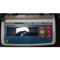 供应日本进口密度检测仪DH-3000M,DahoMeter达宏美拓特价销售