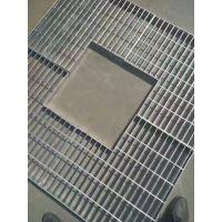 金聚进 食品厂不锈钢钢格板供应商 定制不锈钢钢格板