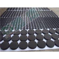 SJ牌高品质EVA泡棉单双面胶贴 密封贴 发泡胶自粘胶贴厂家-盛杰橡塑