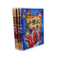 新书:正版 晚安经典 四大名著 红楼梦 水浒传 西游记 三国演义