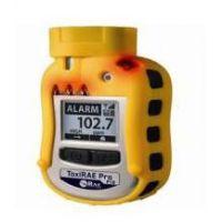 ToxiRAE Pro EC 个人用氧气/有毒气体检测仪PGM-1860