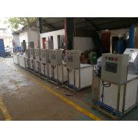 北京全自动加药装置MJR-JYC水处理工程成套加药装置厂家