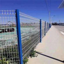 网球场围网 篮球场防护网 操场围栏厂家