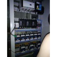 系列单极消防水泵XBD12.5/55.6-150L-250I变频恒压给水成套设备(3CF认证)