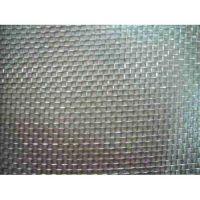 澳洋中山纯镍丝编织网、阴极网、纯镍丝网生产厂家