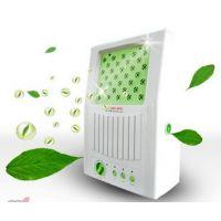 『上海3M空气净化器日常维护售后报修服务中心』
