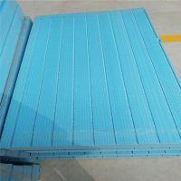 普莱斯德挤塑板 2-3-5-7公分挤塑板