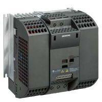 欧洲备件SPIETH轴承三十二 MSA 100-2