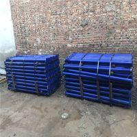 河北厂家新型直接焊管建筑钢支撑