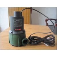 枝江家用潜水泵 污水抽水泵超静音家用抽水泵 排污泵多少钱一台