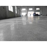 长沙芙蓉、天心区水泥地起灰处理 水泥地固化—仓库地面翻新