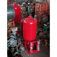 XBD-DLL立式多级消防泵XBD6.9/15-80DLL*2栋欣泵业厂家优价直销。