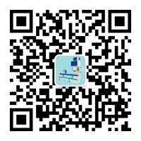 枣庄冠世永恒机械设备有限公司