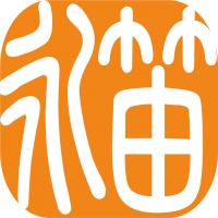 四川永笛信息技术有限公司