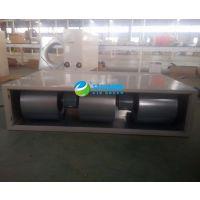 艾尔格霖RM2020-L-S冷热水型离心式空气幕