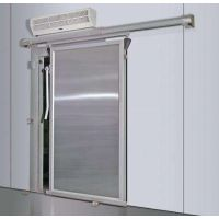 世云制冷食品保鲜果蔬冷藏小型全套设备冷风机制冷机冷库安装厂家直销