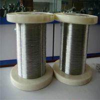 琴钢线日本进口SWP-B/A/G琴钢丝