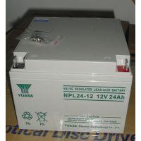 汤浅蓄电池NP155-12 12V155AH 通信电力设备 直流屏电瓶 UPS电池