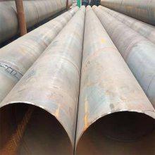 供应商家直销送水螺旋管,回水螺旋管道。
