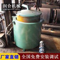 锯末无烟炭化炉 锯末机制炭机器 锯末深加工 制碳机 多型号