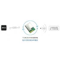 智能锁远程开门,思格软件智能门锁方案供应商