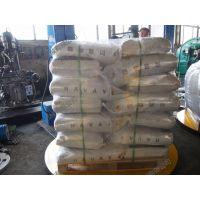 化工袋拉伸膜缠绕机 提高包装效率 降低企业成本 防潮防尘
