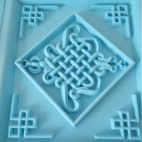 板式家具专用数控开料机橱柜门移门数控雕刻机保利龙泡沫机