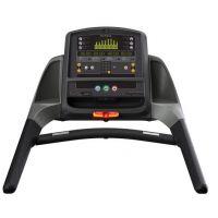 连云港商用健身器材跑步机