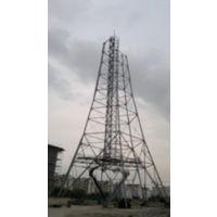彭泽铁塔拆除公司专业施工队欢迎咨询