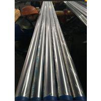 岑溪316卫生级不锈钢管报价 DN100*2
