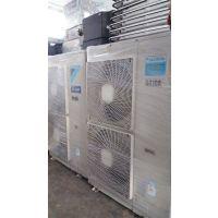 二手大金中央空调出售回收多联机吸顶机风管机天花天井吊顶空调