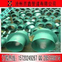 02S404柔性防水套管、S312柔性防水套管、A/B/C型刚性防水套管
