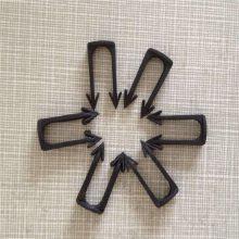U形卡钉 钢丝安全网 生产保温钉