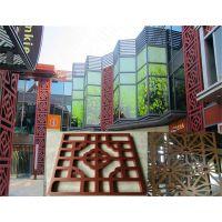德普龙 雕花铝窗花 广州厂家直销铝窗花 铝窗花工程 雕花铝窗花 厂家直销