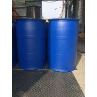 化工桶危险品塑料桶|200L出口级塑料桶|皮重8.5到10kg