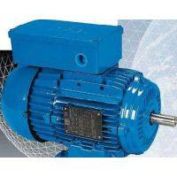 原装进口KNOLL KTS25-37-7高压泵