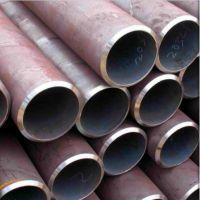 供应***山东16Mn无缝管规格材质齐全 各大钢厂合金钢管16-426*11