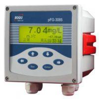 氟离子浓度计/在线氟离子浓度测量仪/离子浓度计生产厂家直销