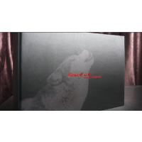 汽车座套座垫产品摄影美工网站制作淘宝天猫座套宝贝详情页制作网站装修品牌形象VIS