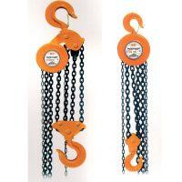 厂家批发上海沪工手拉葫芦,1t-12m型环链手拉葫芦,起重单链式