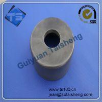 氮化硅陶瓷环,绝缘环,密封环 泰晟厂家直销
