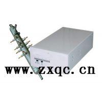 中西(DYP)电接点液位计(订做) 型号:WX49库号:M206513