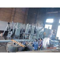 炭化炉设备|炭化炉价格|炭化炉制造厂家