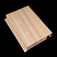 勾搭板吊顶天花价格|勾搭式铝扣板厂家-广东德普龙建材有限公司