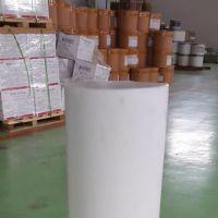 PTFE四氟挤出棒规格 聚四氟乙烯棒厂家