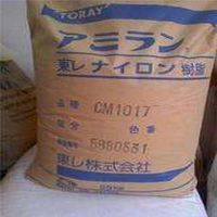 供应 日本东丽 TORAYCA PP TLP8169加碳纤30% 电器电子部件